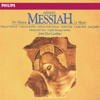 handel-messiah.jpg