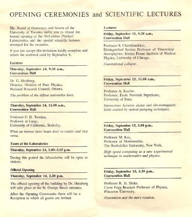 MacLennan brochure - interior