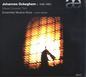 ockeghem-missacv