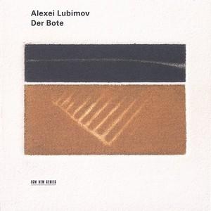 lubimov-derbote