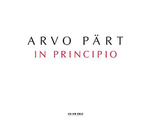 part-inprincipio