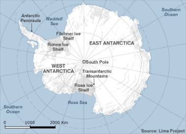 a geography of antarctic The human geography of by: gary gramling and jordane freeman antarctica and the arctic antarctica and the arctic physical geography residential about 1000-5000 people.