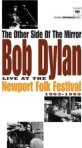 Bob Dylan - The Other Side Of The Mirror  [2007]-front