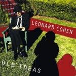 CohenOldIdeas