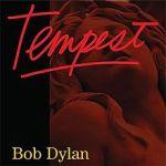 dylan-tempest