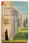 fermor-a-time-to-keep-silence
