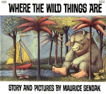 maurice_sendak_where_the_wild_things_are