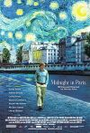 Midnight_in_Paris_Poster