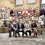 mumford-and-sons-album-babel