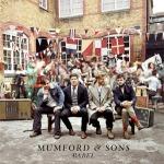 mumford-and-sons-album-babel