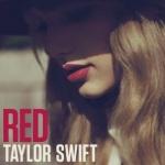 taylor-swift-red-album-1350575305