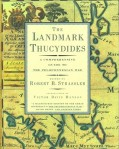 The-Landmark-Thucydides-9780684827902