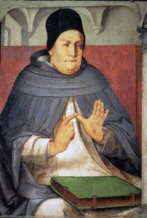 H086_Aquinas