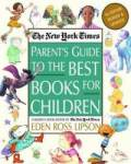 new-york-times-parents-guide-best-books-for-eden-ross-lipson-paperback-cover-art