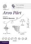 arvo-part-cc