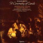 britten-ceremony