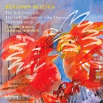 britten-red-cockatoo