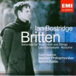 britten-serenade