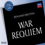 Britten-War-Requiem-2-Decca-set