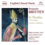 Britten_nicolas