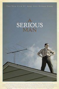 a_serious_man