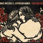 Child-Ballads-Cover1-150x150