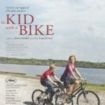kidwithbike-150x150