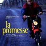 la-promesse-150x150