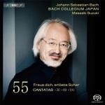 Suzuki-Bach_Cantatas_55