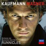 Wagner--Kaufmann-Jonas-Runnicles-Donald-ODOB