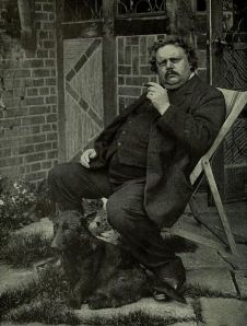 Picture_of_Chesterton_and_Dog