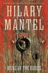 mantel-bodies