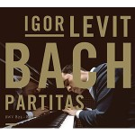 bach-levit