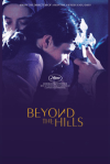 Beyond-the-Hills