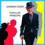cohen-problems