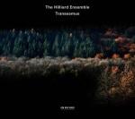 hilliard-transeamus