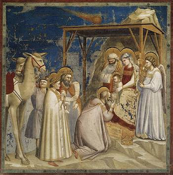 adoration-magi-giotto