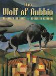 gubbio-bedard