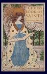 canton-saints