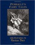 perrault-fairy-tales
