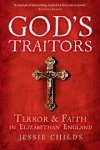 childs-traitors