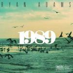 adams-1989