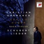 christian-gerhaher-2014-nachtviolen-compact-disc