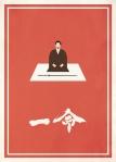 hara_kiri_miike_capitoni_poster_hi
