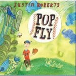 roberts-pop-fly