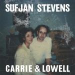 sufjan-carrie-lowell