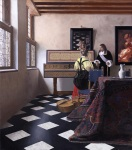Tim's Vermeer (click to enlarge)