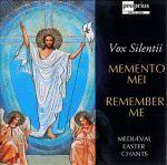 vox-silentii-memento-mei
