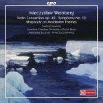 weinberg-symphony10