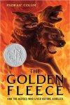 colum-golden-fleece